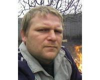 Василий Сахаров
