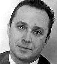 Валерий Медведев