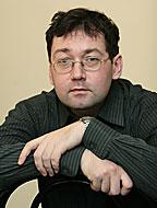 Сергей Глезеров