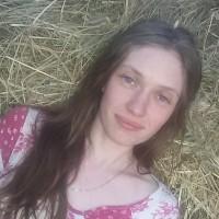 Дарья Ратникова
