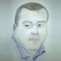Михаил Баковец
