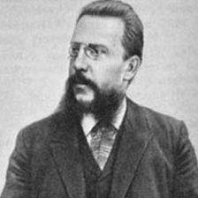 Николай Гейнце