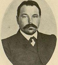Степан Аникин