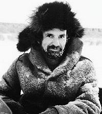 Михаил Тарковский