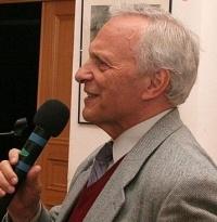 Михаил Лебедянский