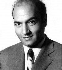 Али Шариати