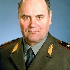 Николай Голушко
