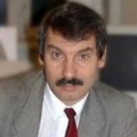 Сергей Кремлев