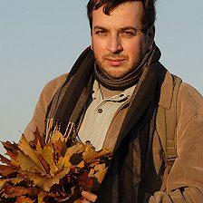 Дмитрий Песочинский