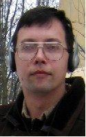 Вадим Проскурин