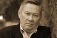 Генрих Ужегов