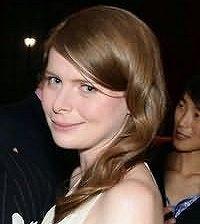 Эмма Клайн