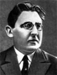 Яков Перельман
