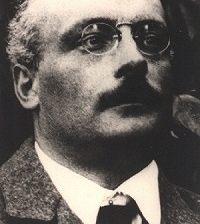 Марсель Гране