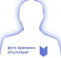 Юрий Пернатьев
