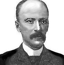 Василий Авсеенко
