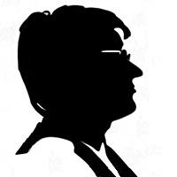 Кристер Йоргенсен