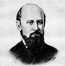 Михаил Филиппов