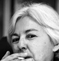 Элена Ферранте