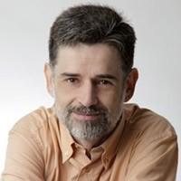 Карлос Гонсалес