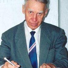 Михаил Сухачев