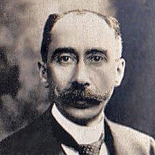 Альберт Вандаль