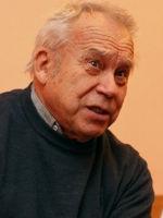 Владислав Корякин