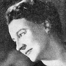 Кристианна Брэнд