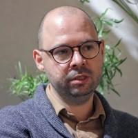 Алексей Мунипов