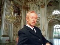 Геннадий Смолин