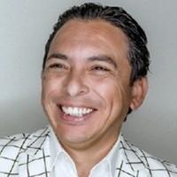 Брайан Солис