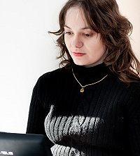 Светлана Уласевич
