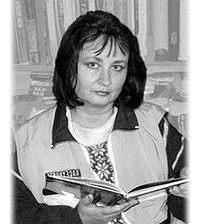 Светлана Гончаренко