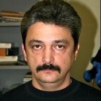 Ерофей Трофимов