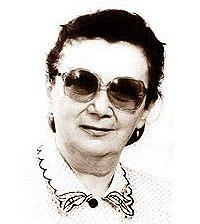 Слава Рабинович