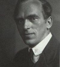 Франц Бенгтссон