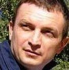 Вячеслав Денисов
