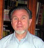 Виктор Шейнов
