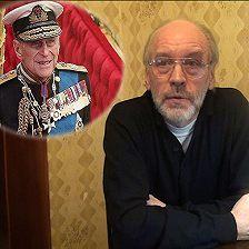 Геннадий Соколов