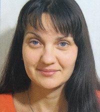 Марианна Милейко