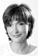 Ирина Мясникова