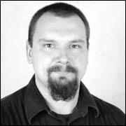 Роман Глушков