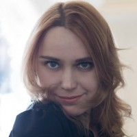 Адриана Алекс