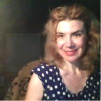 Татьяна Трофименко