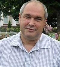 Вячеслав Сизов
