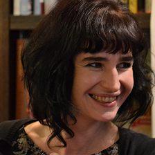 Сара Лотц
