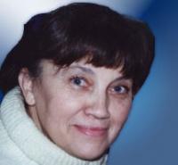 Ромена Августова