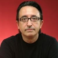 Хосе Сомоза