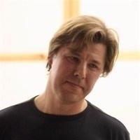 Сергей Малайкин