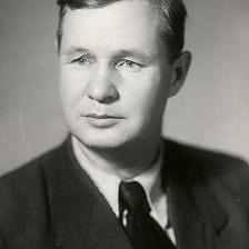 Герман Матвеев